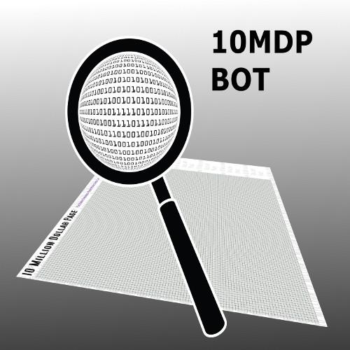 10milliondollarpage-bot